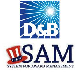 db-sam
