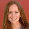 Sheva Carr